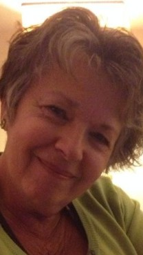Cindy Mcguire