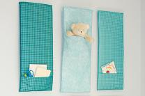 Wallscape Soft Panels