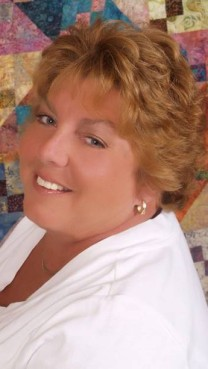 Linda Hahn