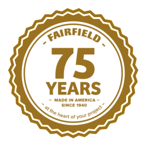 75_Years_Seal