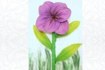3D Fun Flower