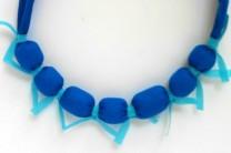 DIY Oly*Fun Nursing Necklace
