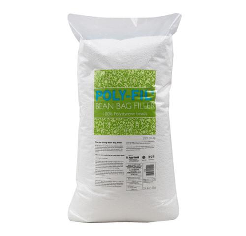 Poly-Fil® Bean Bag Filler 2½ pound Bag
