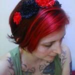 Abby Davis Headshot1