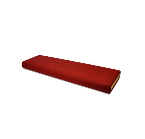 Oly-Fun™ 10 Yard Bolt Brick