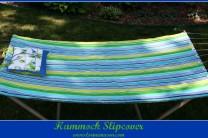 Hammock Slipcover