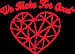 WMFG logo