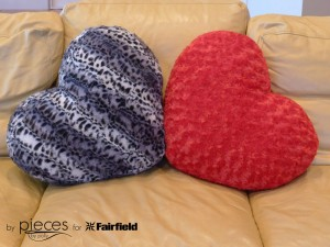 Cuddle-Heart-Pillows-(2)