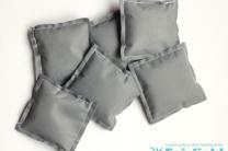 Easy Bean Bags