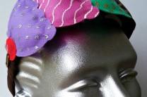 OlyFun Ice Cream Headband