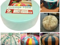 tuffets-on-display-at-quilt-market