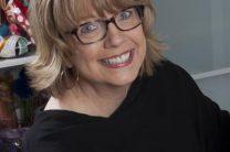 Pattie Wilkinson