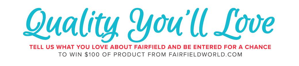 Fairfield World Celebrates 75 Years