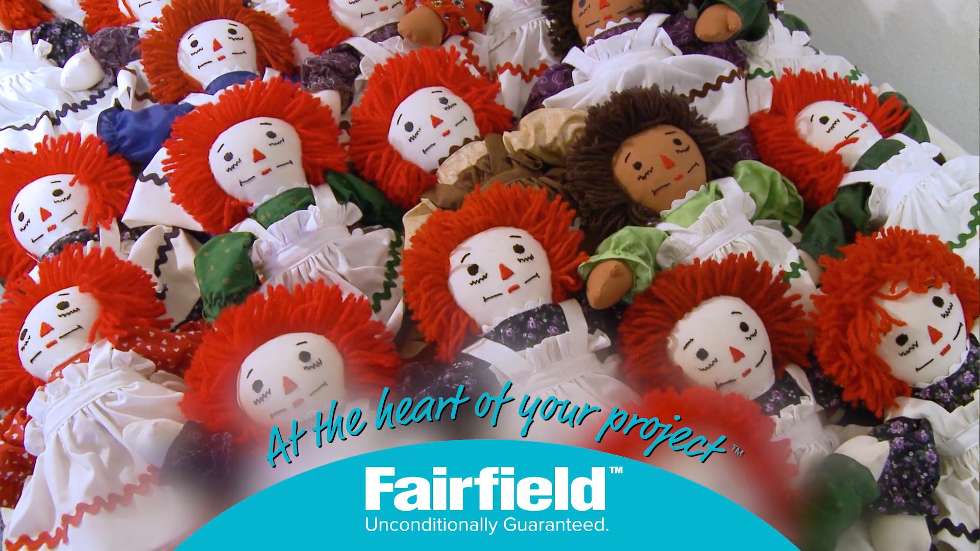 Fairfieldworld Com Patterns Best Design
