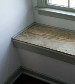 Check-Plywood-cuts