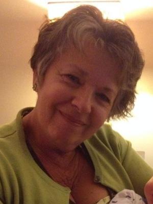 Cindy Mcguire Mcguire