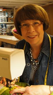 Elaine Schmidt