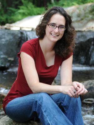 Jennifer Carson
