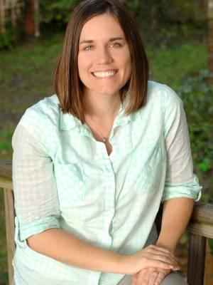 Lindsay Conner