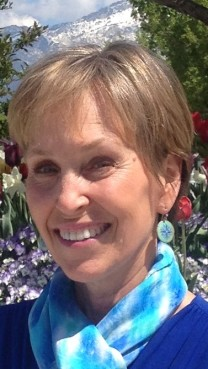 Anne C. Jacobson