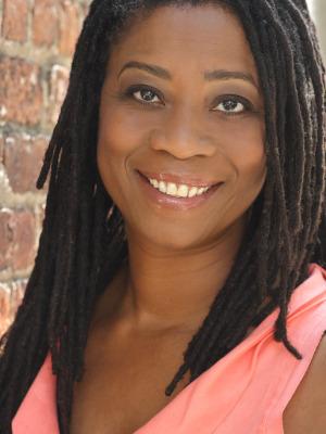 Ellen Lumpkin Brown