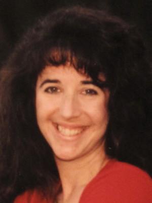 Eve Leder