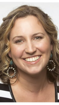 Jennifer Heynen
