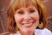 Miriam Rawson