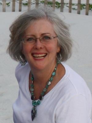 Sandy Fitzpatrick