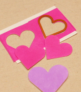 05-Die-Cut-Hearts-from-Oly-Fun-Pressed-to-Structure-Keri-Lee-Sereika