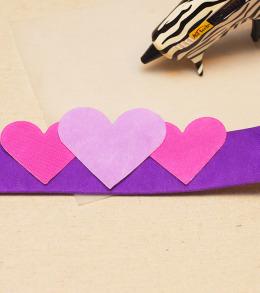 06-Hot-Glue-Hearts-to-Front-of-Crown-Keri-Lee-Sereika