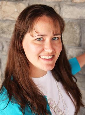 Carolina Moore Master Maker