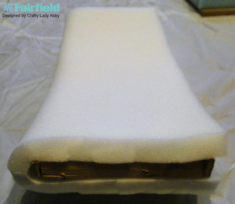 DIY-Chair-Foam-and-Fabric-Update-2