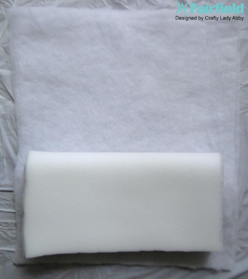 DIY-Chair-Foam-and-Fabric-Update-4