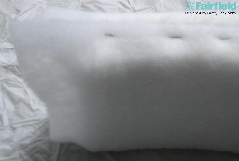 DIY-Chair-Foam-and-Fabric-Update-5