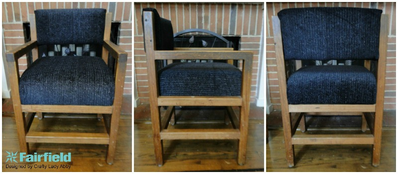 DIY-Chair-Foam-and-Fabric-Update-AFTER-Collage