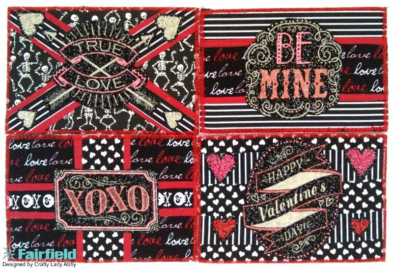 DIY-Fabric-Valentine-Postcards-2