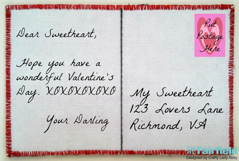 DIY-Fabric-Valentine-Postcards-3