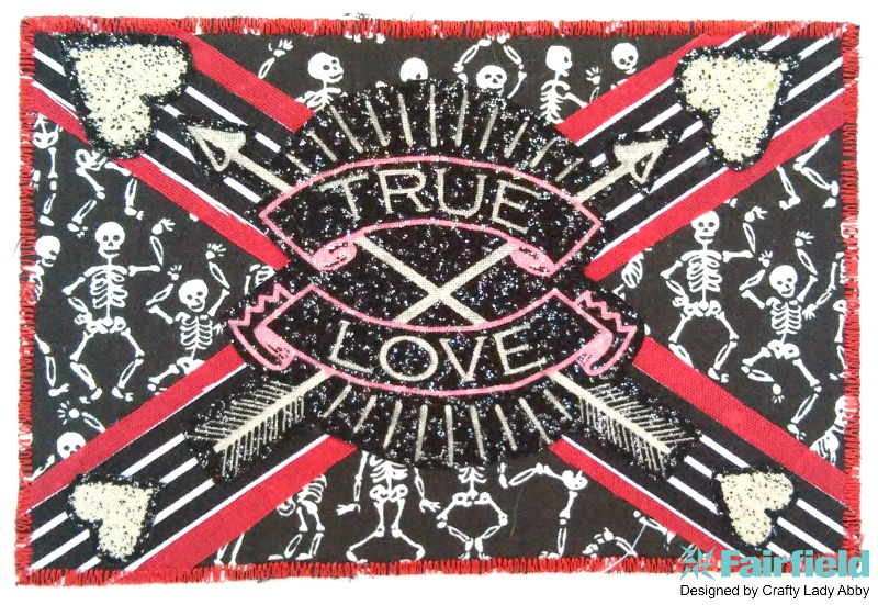 DIY-Fabric-Valentine-Postcards-4