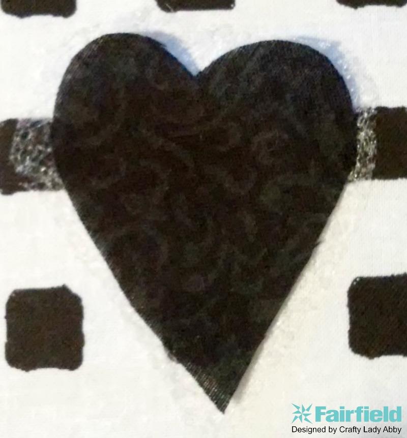 DIY-Fabric-Valentine-Postcards-5