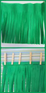 DIY-Grass-Skirt