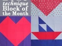 Fairfield-Technique-Block-of-the-Month-Month-1