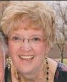 Judy Waln