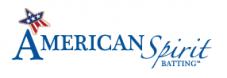 American Spirit™