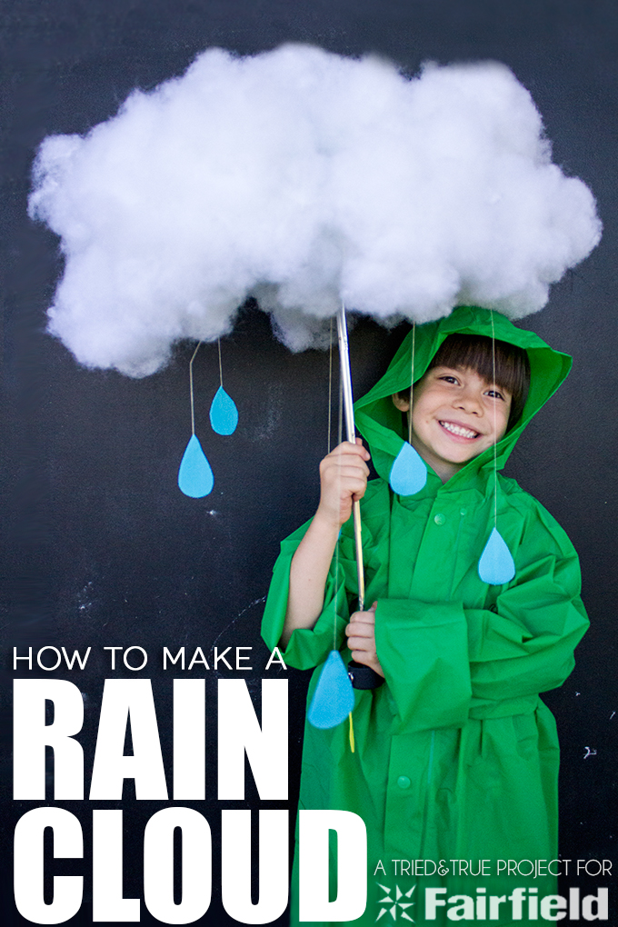 Raincloud-Halloween-Costume-05sm1