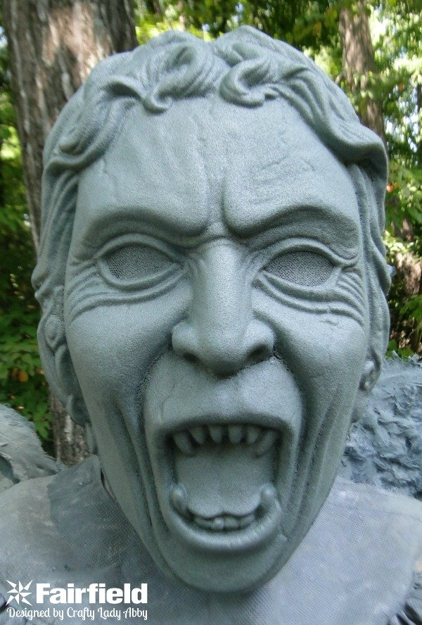 WEEPING-ANGEL-COSTUME-MASK