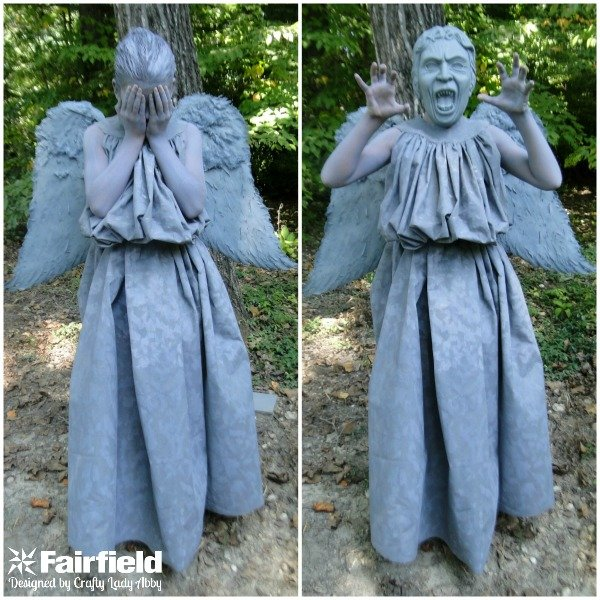 WEEPING-ANGEL-Collage-1