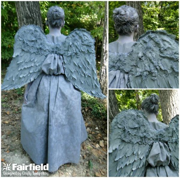 WEEPING-ANGEL-WINGS-Collage