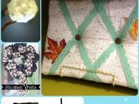 crafty-fairfield craft videos