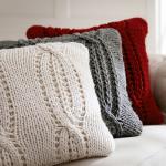 decorative-pillows-6